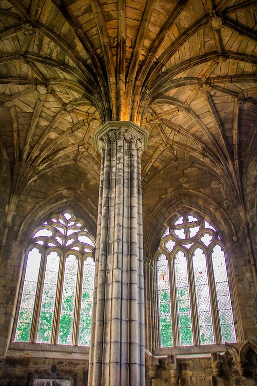 2015-08-28_Scotland_StirlingR_0366