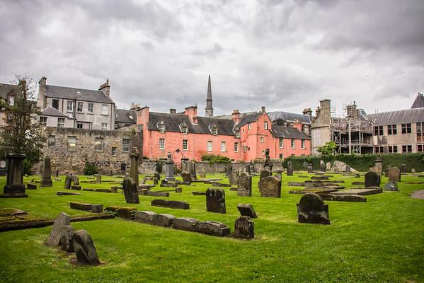 2015-08-22_Scotland_StirlingR_0098