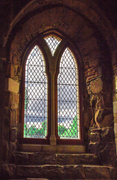 2015-08-28_Scotland_StirlingR_0351-Edit-2