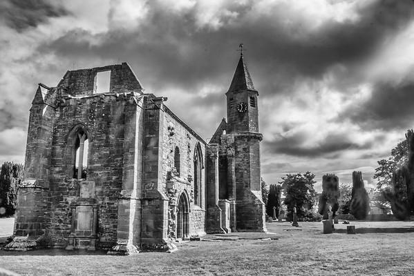 2015-08-27_Scotland_StirlingR_0234-Edit
