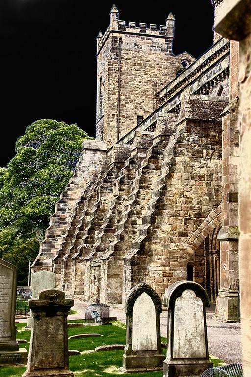 2015-08-22_Scotland_StirlingR_0103-Edit-3