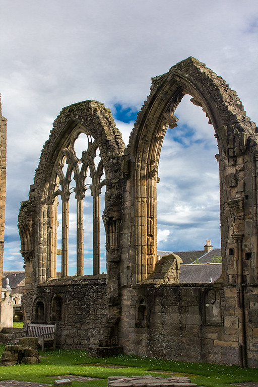 2015-08-28_Scotland_StirlingR_0349