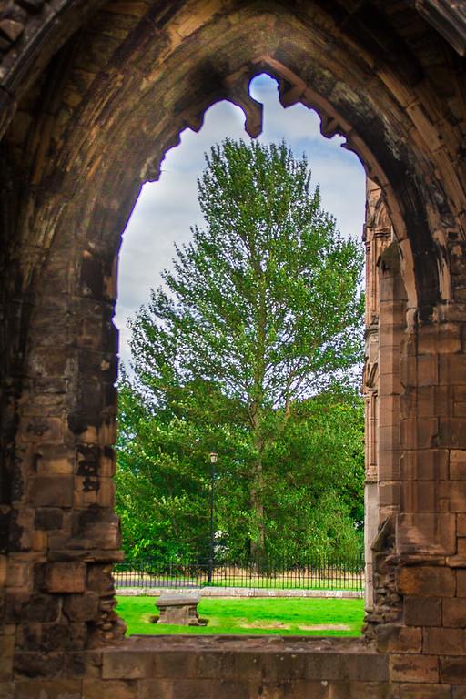 2015-08-28_Scotland_StirlingR_0363
