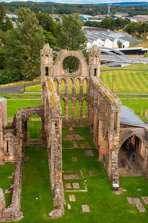 2015-08-28_Scotland_StirlingR_0354