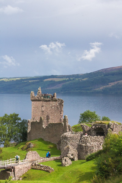 2015-08-26_Scotland_StirlingR_0145