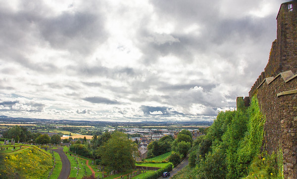 2015-08-24_Scotland_StirlingR_0191