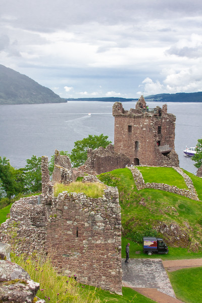 2015-08-26_Scotland_StirlingR_0180