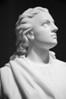 NPG: St. John the Evangelist