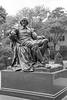 William Shakespeare, Lincoln Park, 7/25/2015