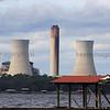 Seminole Electric - Seminole Generating Station