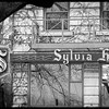 The Sylvia Hotel, Vancouver