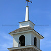 Steeple, Isle of Shoals