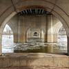 Founders Bridge, Hartford, CT