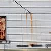 The Rusty Door Suspension