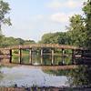 North Bridge (Old North Bridge), Concord, MA
