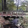 Foot Bridge, Sudbury, MA