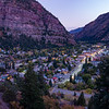 Good Morning Ouray