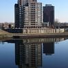 Riverpoint Condominiums, East Hartford, CT