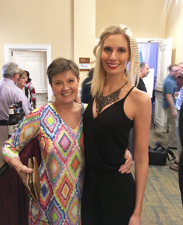 . Wish of Acton owners Donna and Kate Thoene of Chelmsford