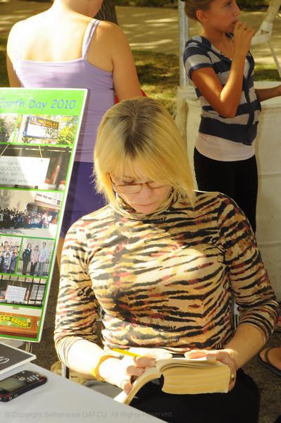 VOFest2010SUN0141