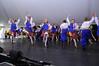 VOFest2010SUN0108