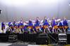 VOFest2010SUN0116