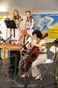 VOFest2010SUN0166