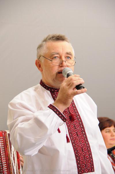 VOFest2010SUN0147