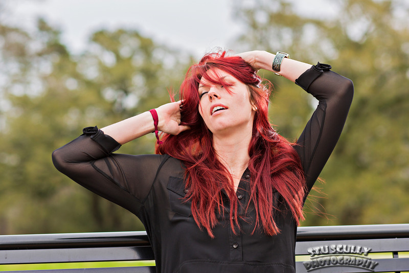 IMAGE: http://www.stuscully.com/Stu-Scully-Photography/Portraits/Taylor-Lynn-Walton-85mm-test/i-smrB59m/0/L/JY0A8134edit-L.jpg
