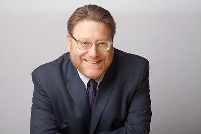 Stu Welkovich