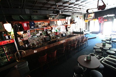 Smith's Old Bar