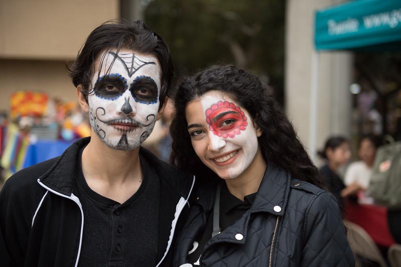 Dia-de-los-Muertos-2017-3766