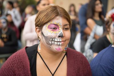 Dia-de-los-Muertos-2017-3821