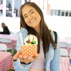 Ice-Cream-Social-8619