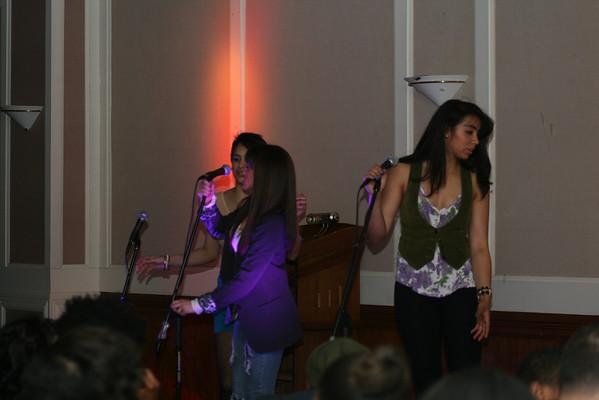 2011 Verbal Asylum April