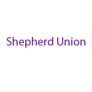 Shepherd Union
