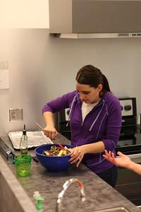 WSU Davis Food Lab 19
