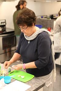 WSU Davis Food Lab 7