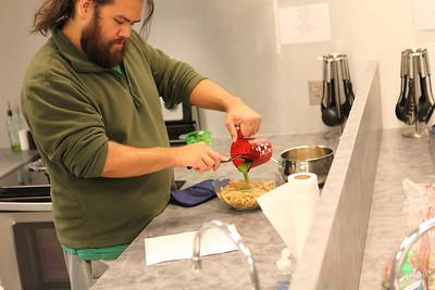 WSU Davis Food Lab 17