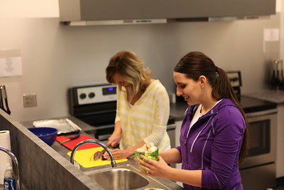WSU Davis Food Lab 11