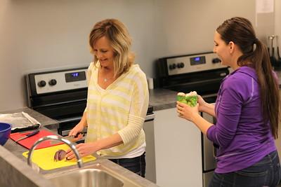 WSU Davis Food Lab 12