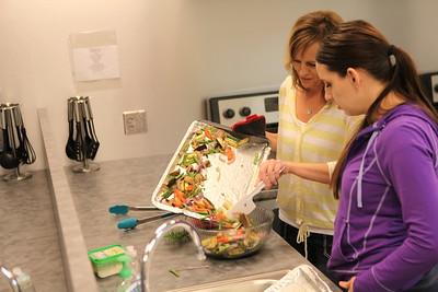 WSU Davis Food Lab 25