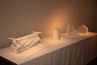 Student art exhibit-4403