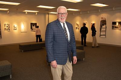 Student art exhibit-4419
