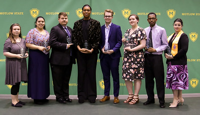 motlow-student-awards-2018-0014