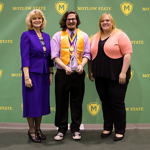 motlow-student-awards-2018-0006