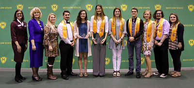 motlow-student-awards-2018-0008