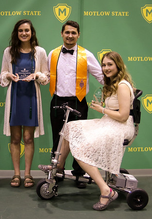 motlow-student-awards-2018-0013