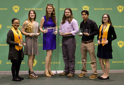 motlow-student-awards-2018-0015