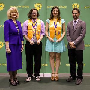 motlow-student-awards-2018-0004